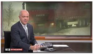 TV 2 Nyhederne - bedst på sne